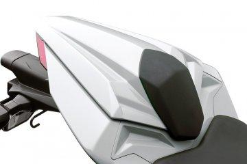 2013年モデル Z250 アクセサリー