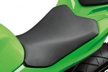 2013年モデル Ninja 300 ABS (EX300BDF)※欧州一般仕様 フィーチャーカット