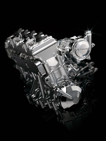 supercharger_engine_lf