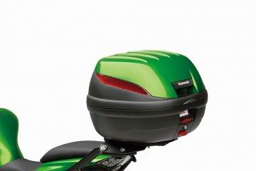 2014年モデル Ninja 1000 ABS (ZX1000MEF)※アメリカ仕様 オプション