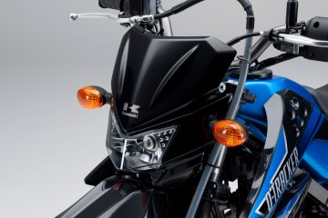 d-tracker125_headlight