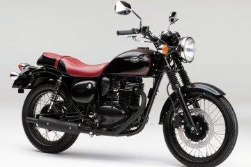 2015年モデル ESTRELLA Special Edition