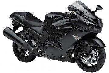 第42回 東京モーターサイクルショー K\'s Style
