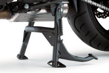 2015年モデル VERSYS 1000 欧州一般仕様 (KLZ1000B)フィーチャーカット