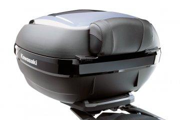 2015年モデル VERSYS 650 ABS 欧州一般仕様 (KLE650F)オプションフォト