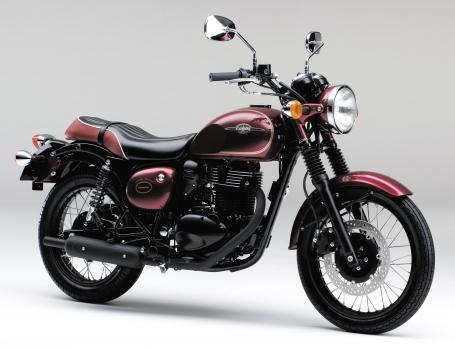 2016年モデル ESTRELLA Special Edition