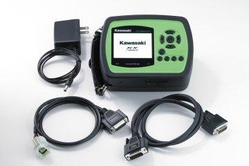kx450h_16_fi-calibration-controller