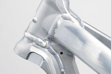 kx450h_16_steering-head
