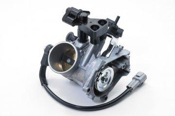 kx450h_16_throttle-body
