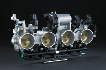 ZX1000S_throttle_body