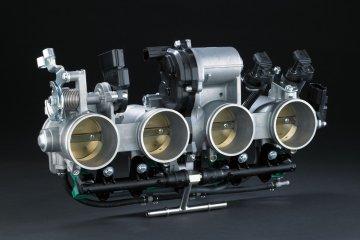 ZX1000S_throttle_body