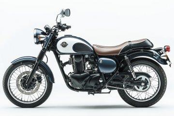 2017年モデル ESTRELLA Special Edition
