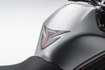 2017年モデル Ninja 400 ABS Limited Edition