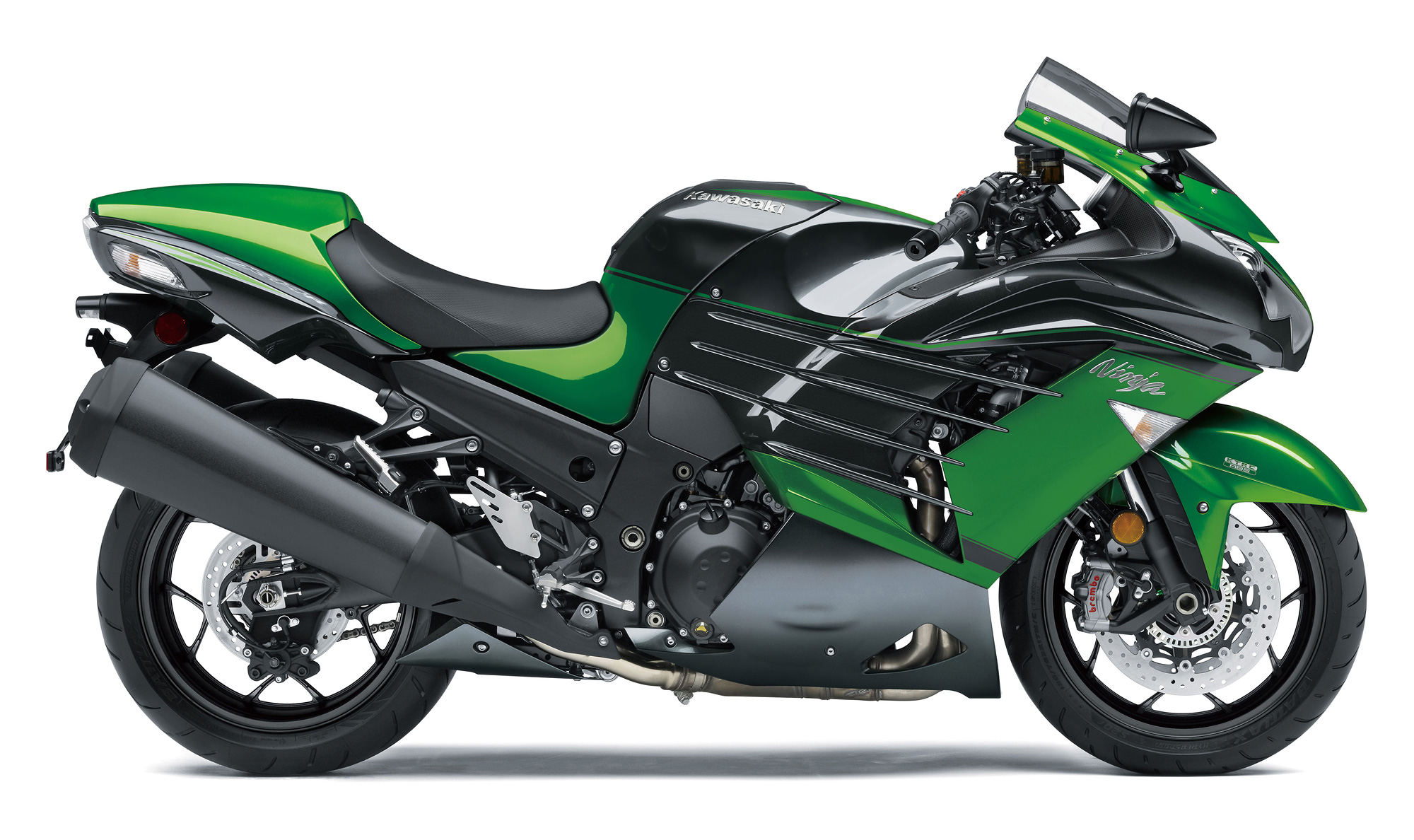 Kawasaki Zxr Price In Usa