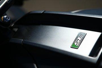 2018年モデル Ninja ZX-10R SE