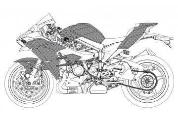 19ZX1002J_GY2_Highly-durable-paint-area