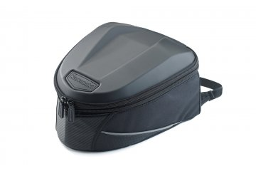 19ZX636G_RearBag