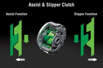 Assist_Slipper_Clutch