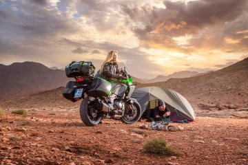 19MY_Versys_1000_Camping