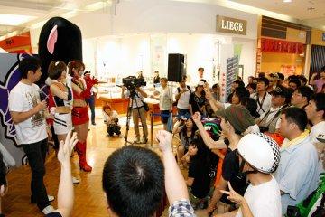 eva-event_02[2012]エヴァンゲリオン レーシングが8月5日(日)に鳥取県でイベントを開催
