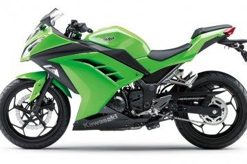 13ex250l_346limdls00d2013年モデル Ninja 250 (EX250LDF)※インドネシア仕様
