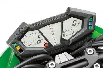 2013年モデル Z800 (ZR800ADF)※欧州一般仕様
