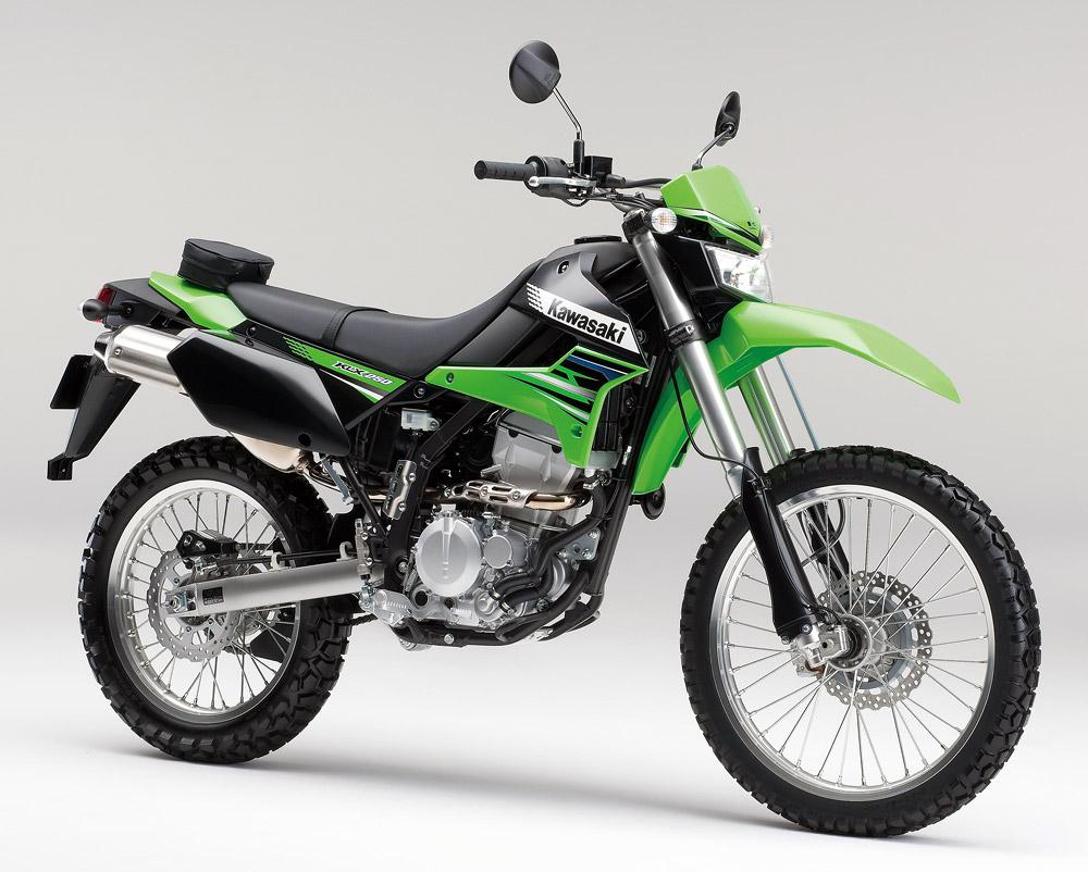5bed5bso5bcp5b+n6icfon Kawasaki Ninja Zx 14r