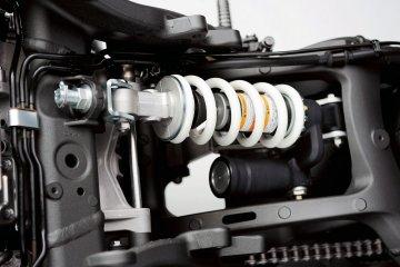 2011年モデル Ninja ZX-10R ABS (ZX1000KBF)※欧州一般仕様