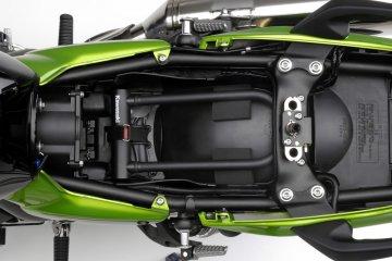 2010年モデル ZRX1200DAEG