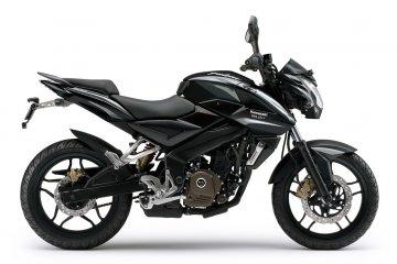 2013年モデル パルサー200NS (BR200ADF)※インドネシア仕様
