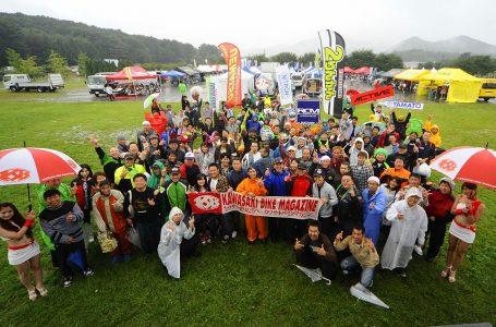 KBM祭り2010