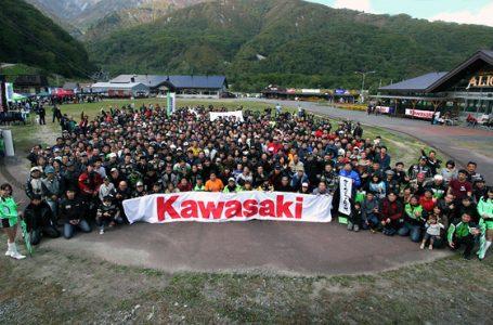 2010年10月17日 KCBM in 長野 レポート