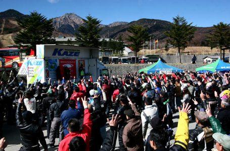 2010年10月13日 KCBM in 長野