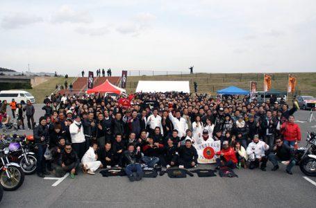2010年11月28日 西日本Zミーティング