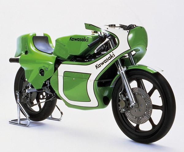 1979 KR250