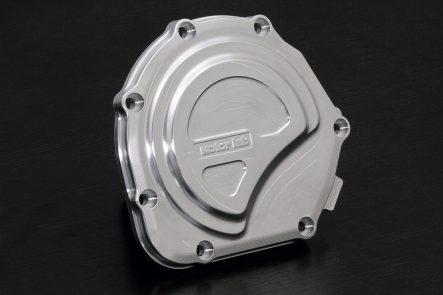 モーターラボ GPZ/ZZR/ZRX系用パルサーカバー