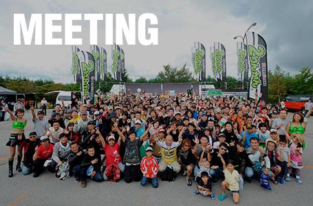 [2013]今年の2りんかん祭りは8月31日(土)、山梨県のふじてんリゾートで開催!