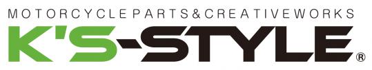ksstyle-logo