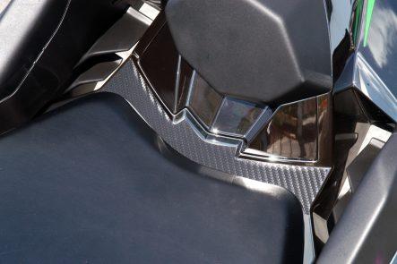 drsuda-ninjah2-seat-cowl-protector01