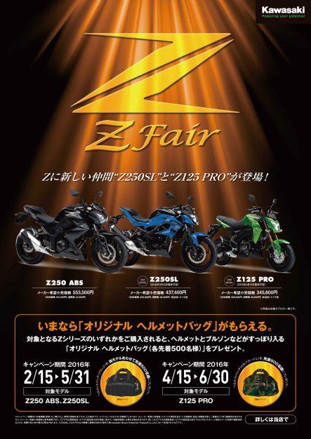 2016-z-fair