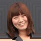 ナビゲーター 先川知香さん