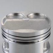 GPZ900R専用 純正オーバーサイズピストンキットφ73mm