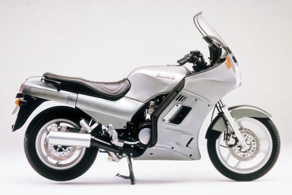 1986 1000GTR