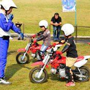 南三重 したみち よりみち バイク旅 フェスティバル