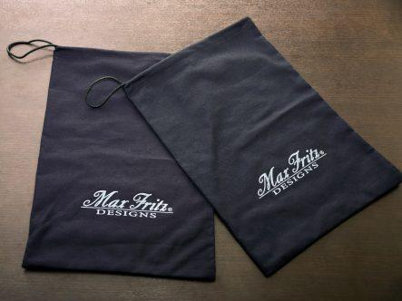 MaxFritz MFA-2198 メダリオンライドコンビブーツ