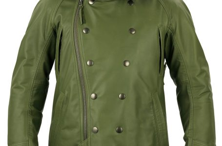 クシタニ FRENCH MILITARY JACKET