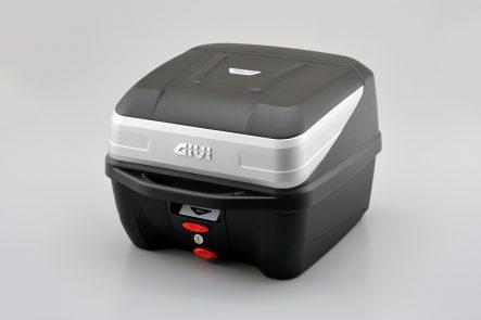 GIVI B32N BOLD モノロックケース