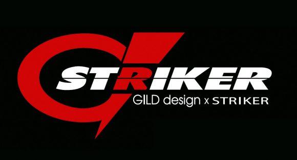 Gストライカー