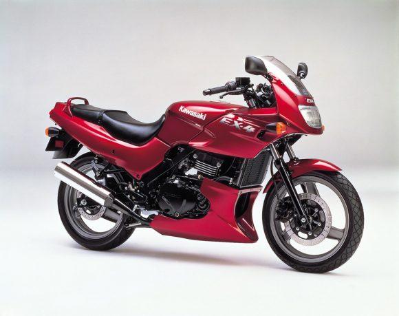 1994 EX-4