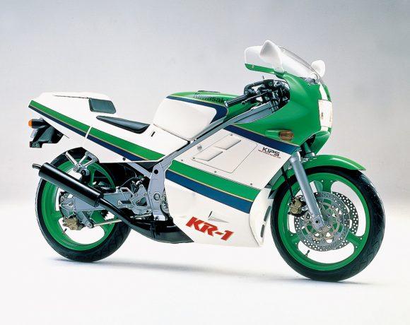 1988 KR-1